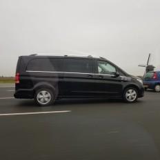 v klasse snelweg